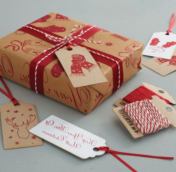 -originelle-geschenke-verpackungsideen-originelle-verpackung-coole-geschenke-ideen