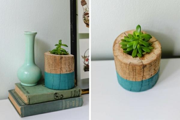 originelle-ideen-für-einen-schönen-pflanzkübel-