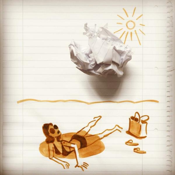 -originelle-kreative-illustrationen-christopher-niemann-ganz-interessante-bilder-kreative-ideen
