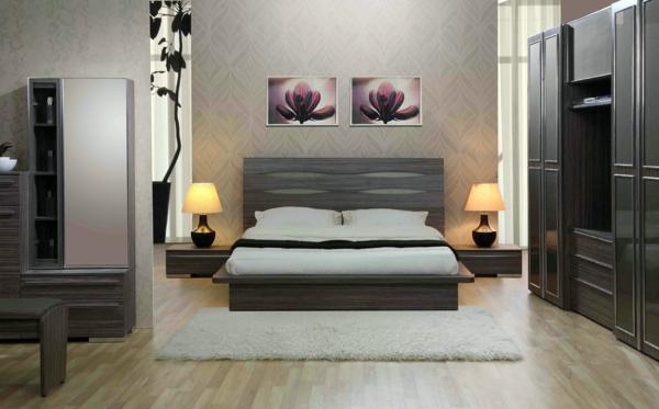 originelle-schlafzimmer-ideen-attraktives-aussehen