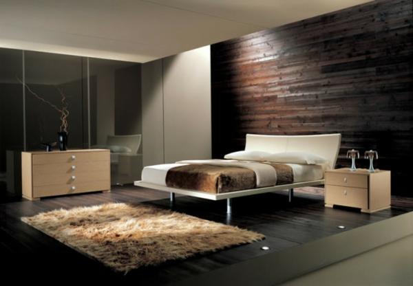 originelle-schlafzimmer-ideen-schicke-gestaltung