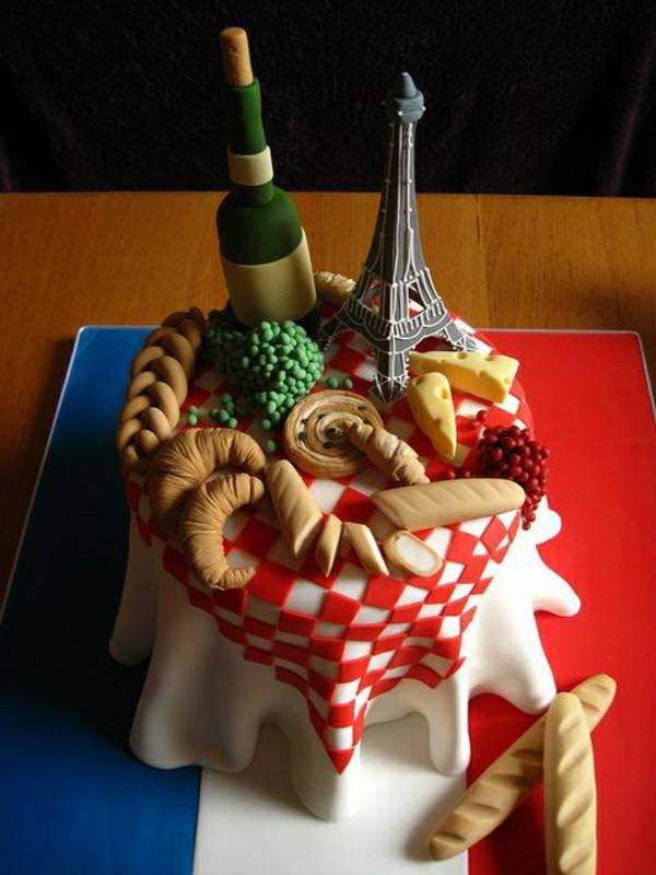originelle-tortendekoration-torten-verzieren-torten-deko-torte-backen-torten-kaufen