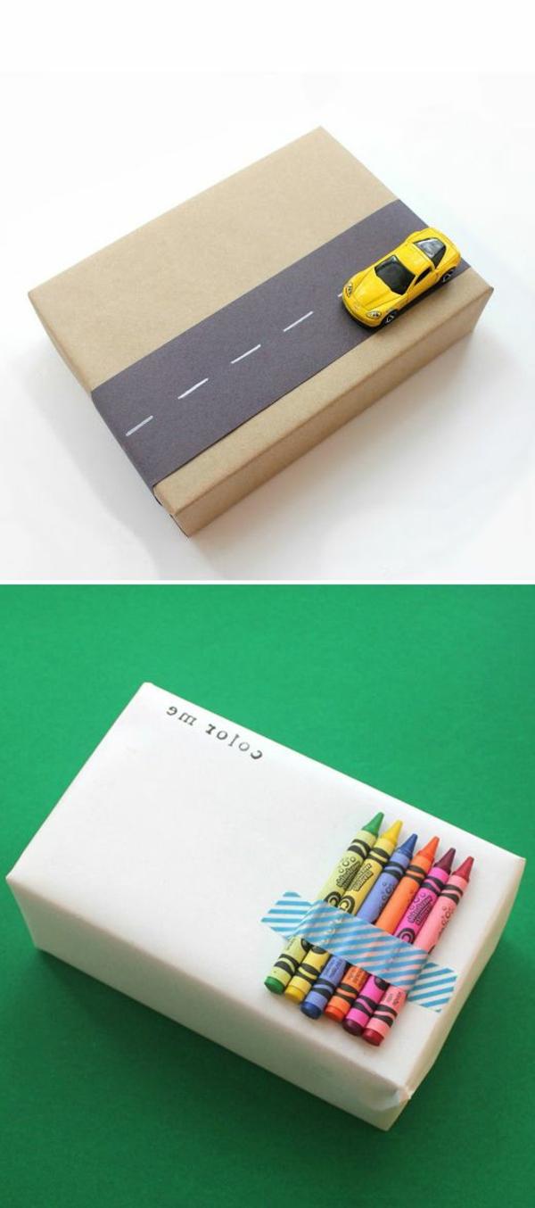originelle--verpackungen-basteln-originelle-geschenke-zum-verpacken