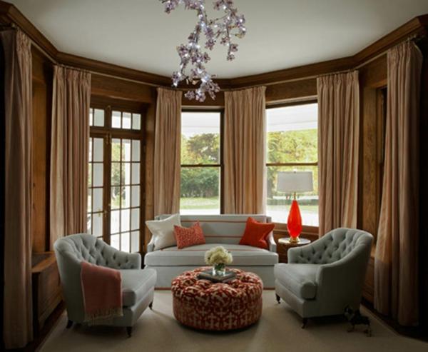 originelle-wohnzimmer-deko-romantisches-interieur