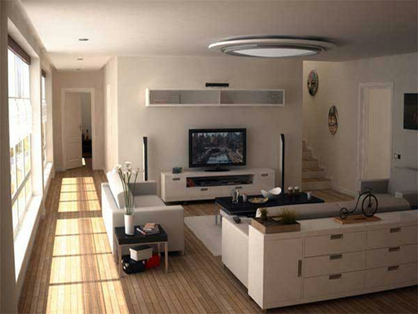 Dekoideen Wohnzimmer Modern. Affordable Download By Size Handphone ...