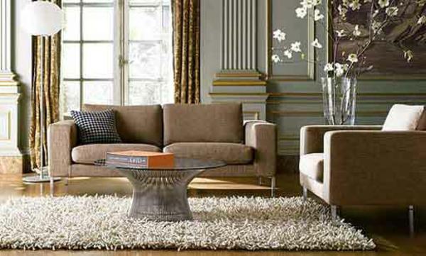 originelle-wohnzimmer-deko-wunderschöne-gestaltung