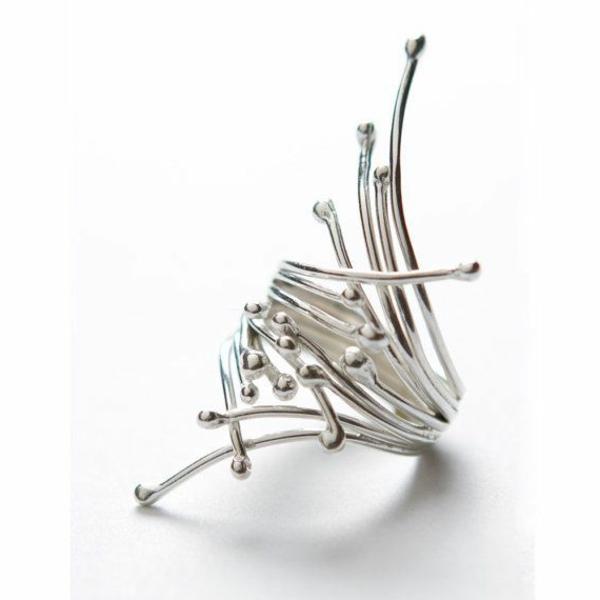 originelles-design--ring-silber ringe-silber-sterling-silber-silberring-ringe-kaufen