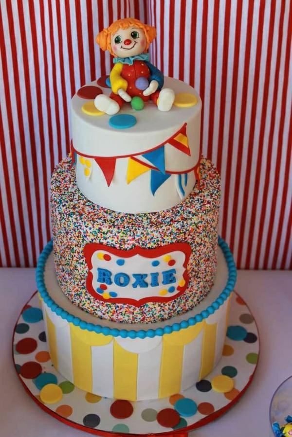 party-deko-torte-bestellen-schöne-torten- torten-verzieren-torten-bilder-