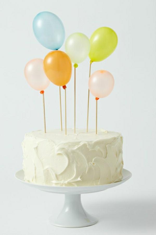 party-torte-bestellen-schöne-torten- torten-verzieren-torten-bilder