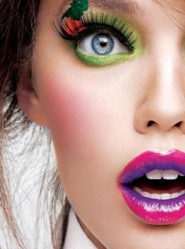 pastel-schminken-zum-frühling