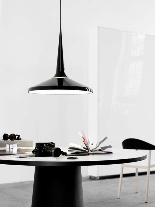Drehstuhl Fur Esszimmer : pendelleuchtenfüresszimmerluxuriöseschickegestaltung
