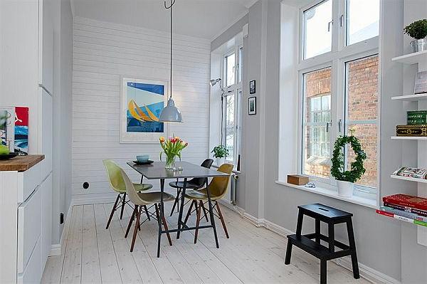 pendelleuchten-für-esszimmer-weißes-interieur