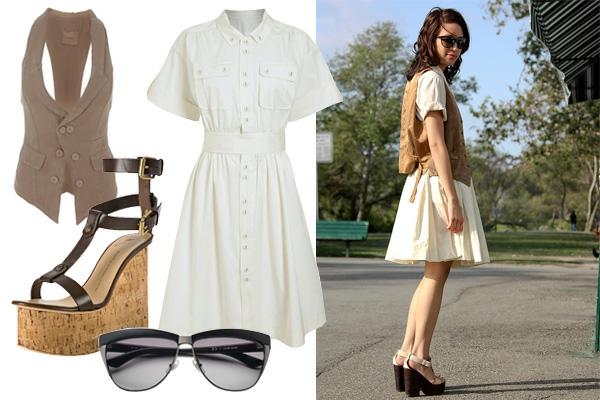 perfect-outfit-springtime-neutrals-rachel-thats-chic