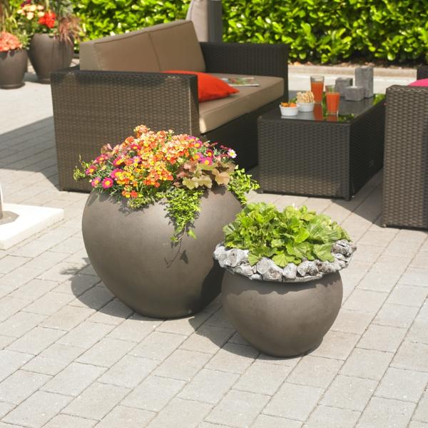 pflanzkübel-mit-schönem-design-tolle-ideen-für-einen-schönen-pflanzkübel-