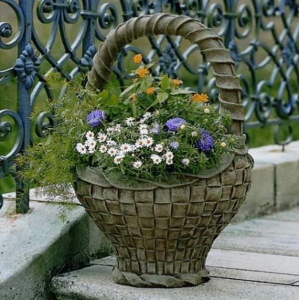 pflanzkübel-mit-wunderschönem-design