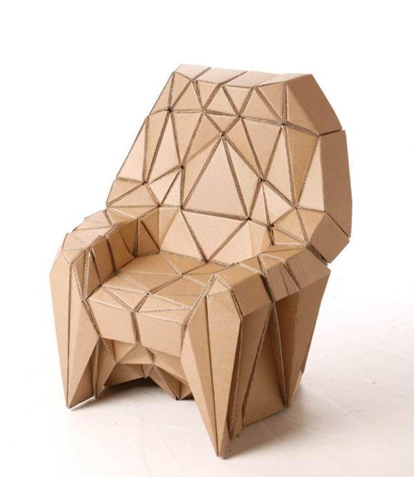 popular-cardboard-furniture-with-picture-of-cardboard-minimalist-new-at-design