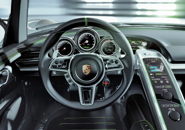 porsche-interieur-super-cooles-design