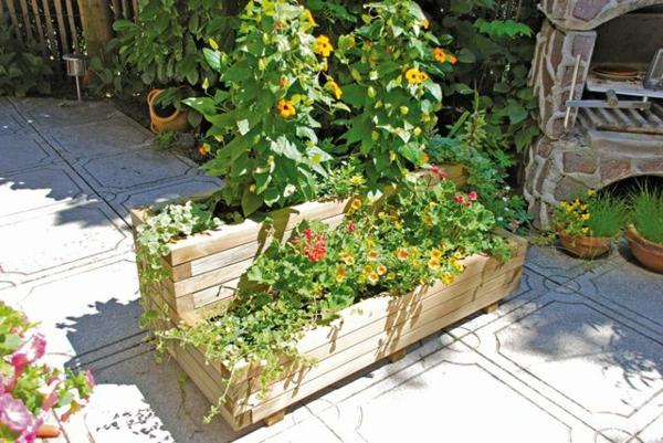 praktische-ideen-für-einen-schönen-pflanzkübel-