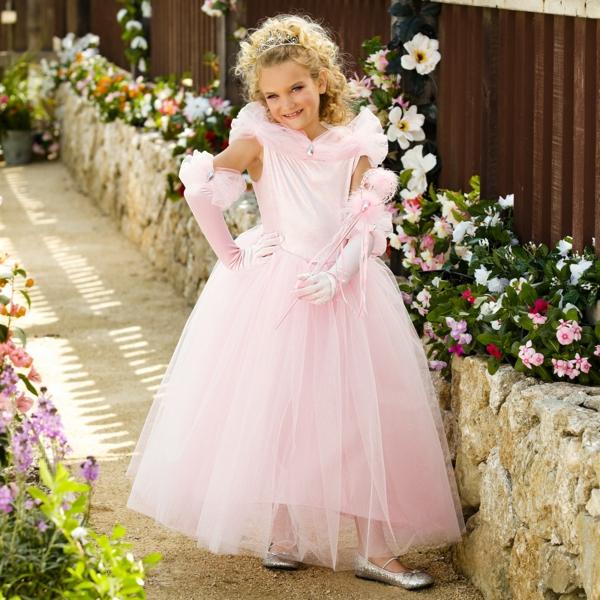prinzessin-kostüm-für-kind-herrliches-modell-vom-rosigen-kleid