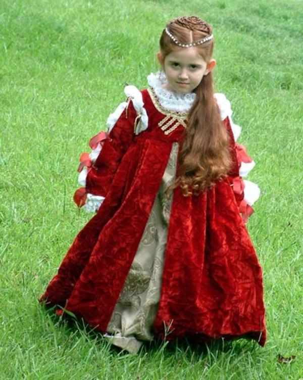 prinzessin-kostüm-für-kind-super-schönes-kleid-in-rot-und-weiß