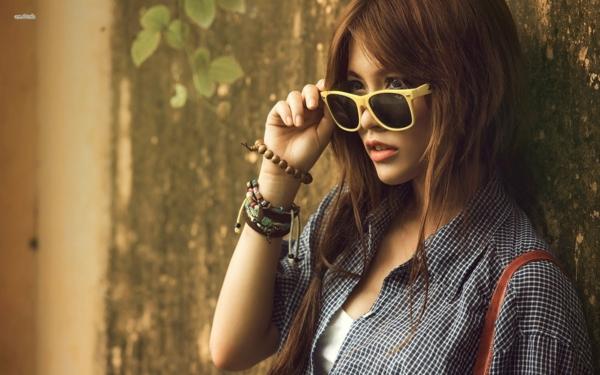 ray-ban-sonnenbrille-ray-ban-sonnenbrillen-designer-modelle-sonnenbrillen-2014-modische-brillen-