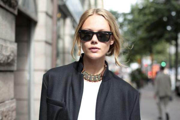 ray-ban-sonnenbrille-ray-ban-sonnenbrillen-designer-modelle-sonnenbrillen-2014-modische-brillen---