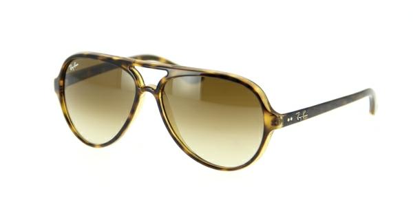 --ray-ban-sonnenbrille-ray-ban-sonnenbrillen-designer-modelle-sonnenbrillen-2014-modische-brillen-