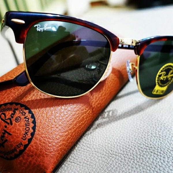 -ray-ban-sonnenbrille-ray-ban-sonnenbrillen-designer-modelle-sonnenbrillen-2014-modische-brillen--sonnenbrillen-damen