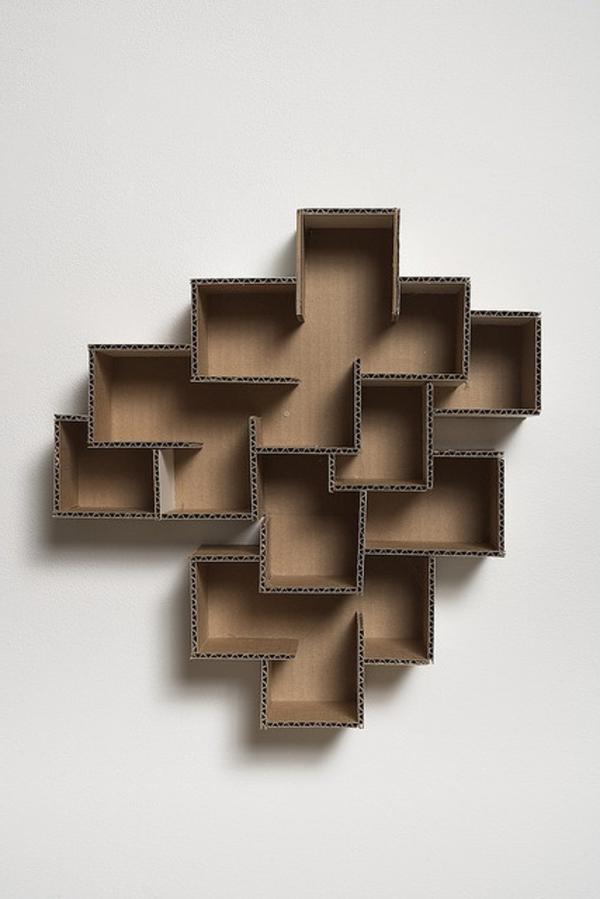 regale-karton-pappe-pappe-möbel-sofa-aus-pappe-