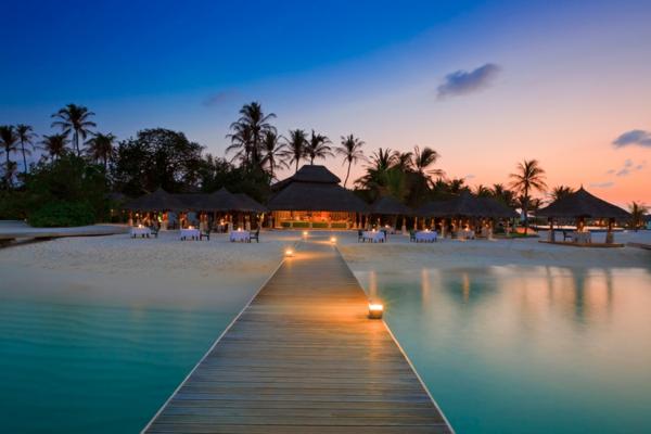 reise-malediven-reise-malediven-urlaub-malediven-reisen- malediven-urlaub-tipps