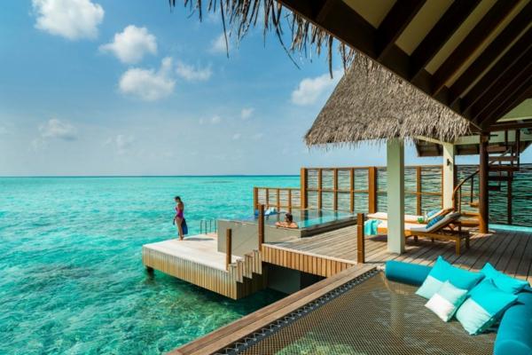 Robinson-Crusoe-Feeling-Malediven