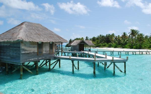 reise-malediven-reise-malediven-urlaub-malediven-reisen-villas-