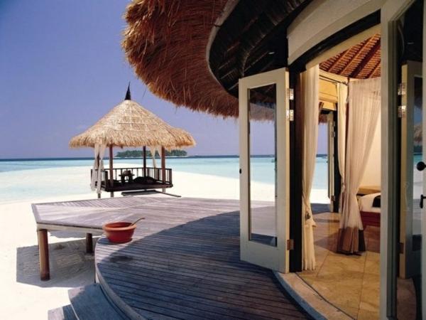 reise-malediven-reise-malediven-urlaub-malediven-reisen
