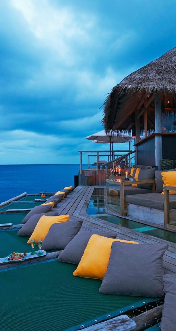 -reise-malediven-reise-malediven-urlaub-malediven-reisen
