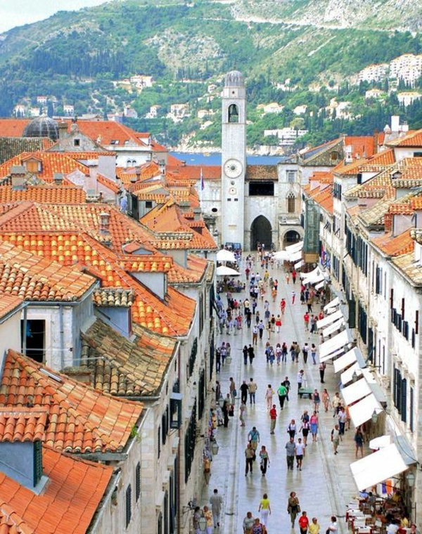 reisen-dubrovnik-kroatien-urlaubsorte-urlaub-kroatien-familienurlaub-kroatien-ferien-kroatien-- Dubrovnik Kroatien