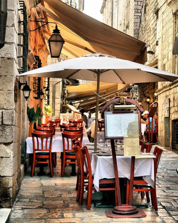 reisen-dubrovnik-kroatien-urlaubsorte-urlaub-kroatien-familienurlaub-kroatien-ferien-kroatien---Dubrovnik Kroatien