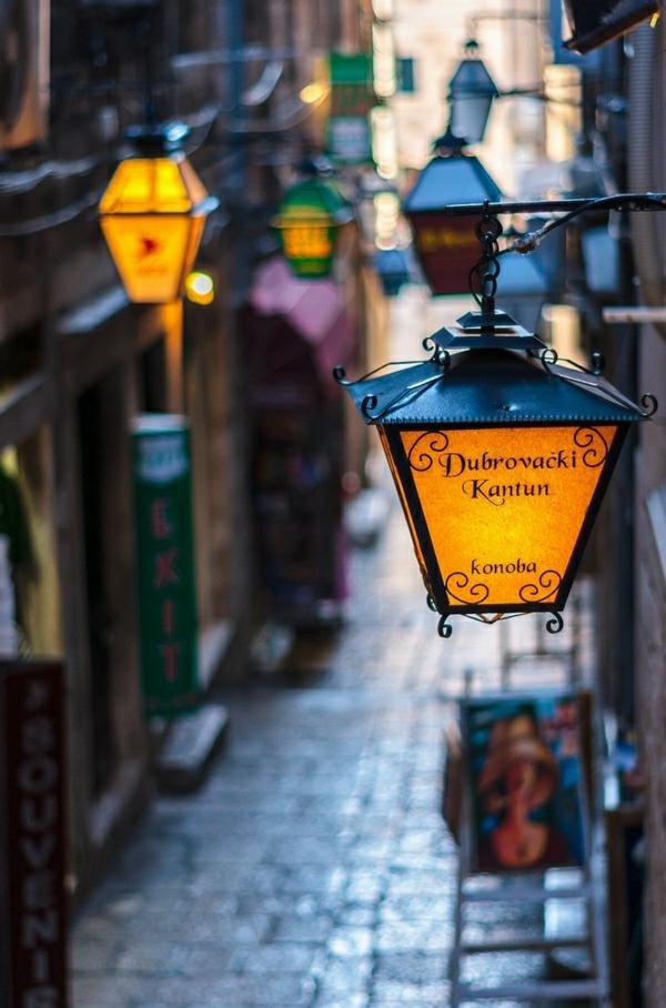 reisen-dubrovnik-kroatien-urlaubsorte-urlaub-kroatien-familienurlaub-kroatien-ferien-kroatien--- (2)