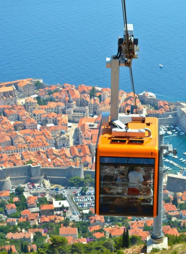 -reisen-dubrovnik-kroatien-urlaubsorte-urlaub-kroatien-familienurlaub-kroatien-ferien-kroatien-