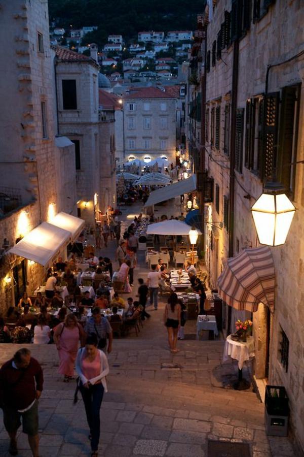 reisen-dubrovnik-kroatien-urlaubsorte-urlaub-kroatien-familienurlaub-kroatien-ferien-kroatien Dubrovnik Kroatien