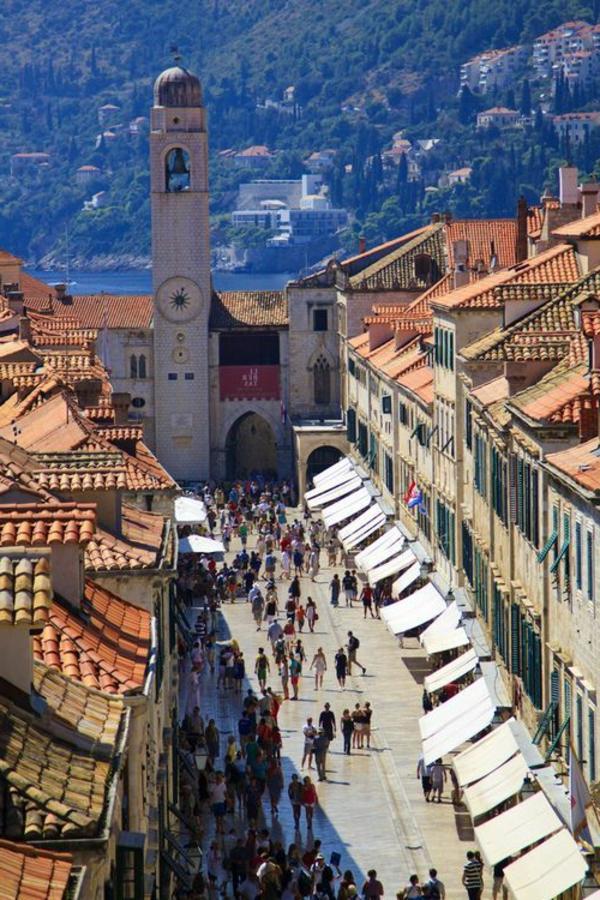 -reisen-dubrovnik-kroatien-urlaubsorte-urlaub-kroatien-familienurlaub-kroatien-ferien-kroatien