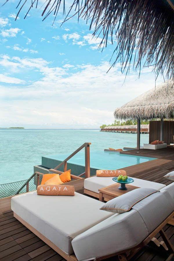relax-urlaub-malediven-reisen- malediven-reise-ideen-für-reisen