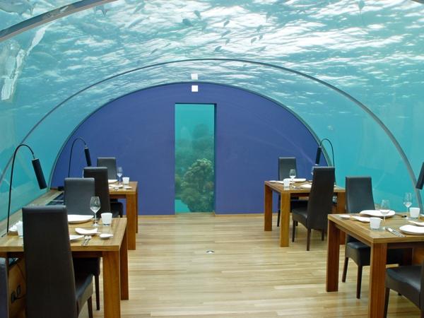 restaurants-unter-dem-wasser-malediven-urlaub-malediven-malediven-reisen-malediven-urlaub-malediven-reisen-urlaub-auf-den-malediven