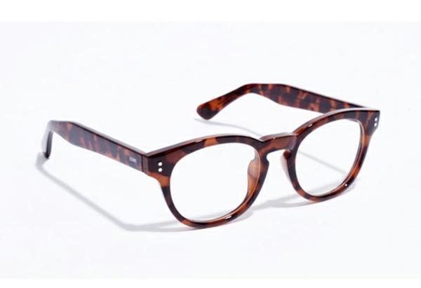 retro-brille-modische-brillen-trendige-brille-günstig-brille-putzen