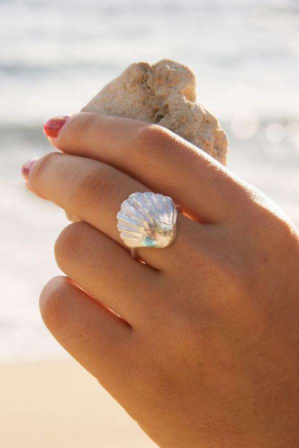 -ring-silber ringe-silber-sterling-silber-silberring-ringe-kaufen-cooles-design