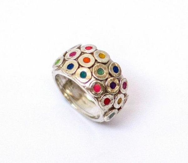 -ring-silber ringe-silber-sterling-silber-silberring-ringe-kaufen-farbige-steine