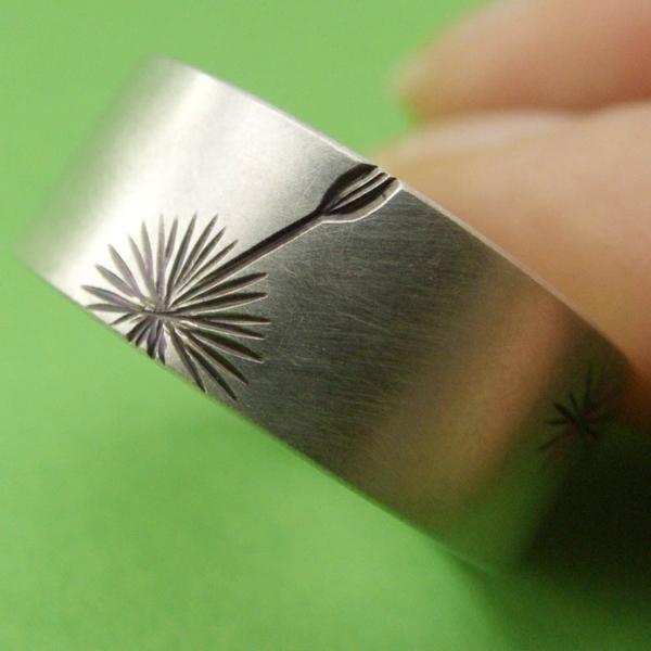ringe-silber- silberring-ringe-kaufen-ring-silber -