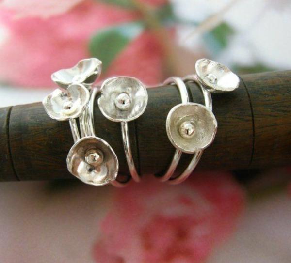 ringe-silber- silberring-ringe-kaufen-ring-silber ---Silberringe