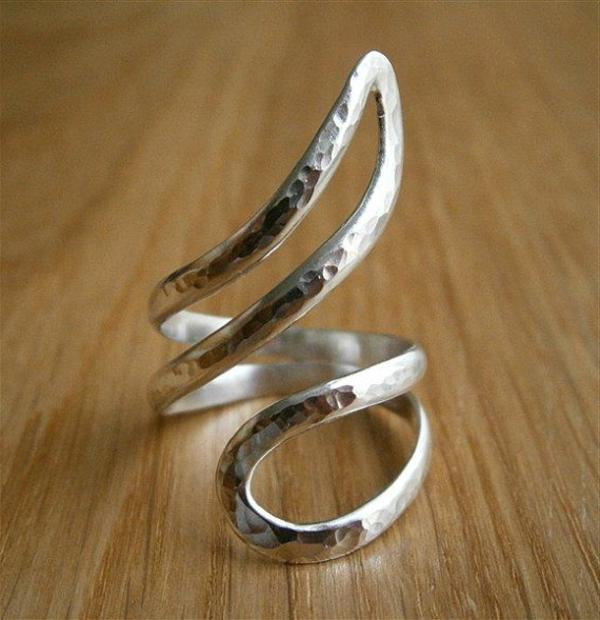 ringe-silber- silberring-ringe-kaufen-ring-silber