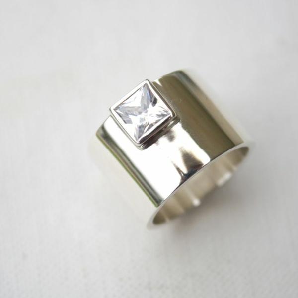 -ringe-silber- silberring-ringe-kaufen-ring-silber