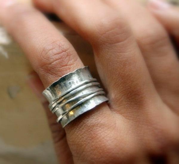 --ringe-silber- silberring-ringe-kaufen-ring-silber